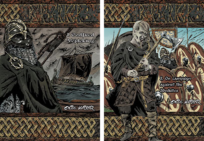 Berserker1-2-covers
