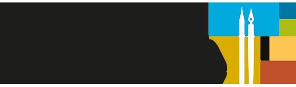Danske Tegneserieskabere : Interesseorganisation for professionelle tegneserietegnere og -forfattere