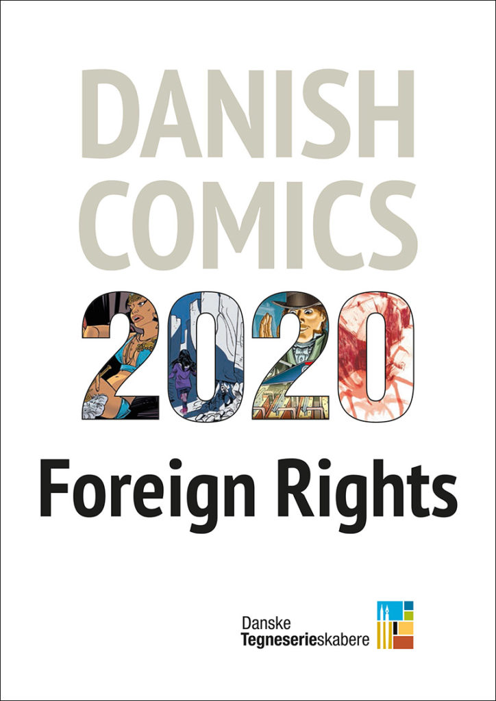 Danish-Comics-2020-Foreign-Rights-Catalogue