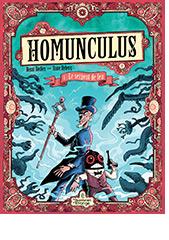 Homunculus-small