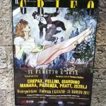 """""""Il Grifo"""" i Montepulciano"""