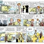 NNIT_Comic_0D kopi