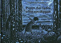 PIGEN-DER-LEDTE-A6-cymk-330-dpi