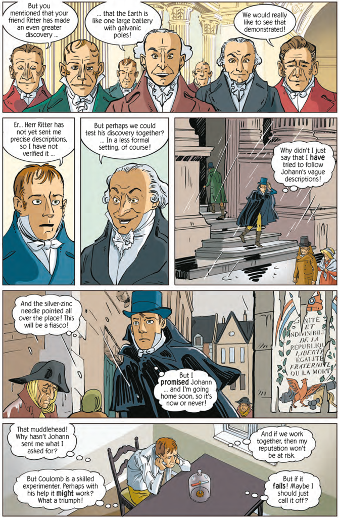 Pages-from-Ørsted-ENGLISH-10