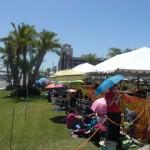 San Diego anno 2011