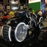 San Diego Comic-Con anno 2010