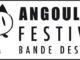 Festival Angoulême Bande Dessinée