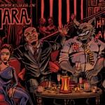 Date Night – ny 5-siders Kijara historie
