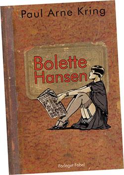 bolette-hansen