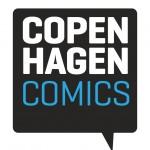 Komiks.dk skifter navn til Copenhagen Comics