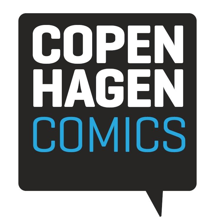 Billedresultat for copenhagen comics