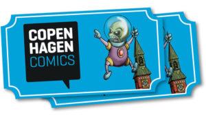 copenhagen_comics_2019
