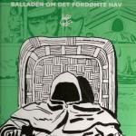 Anmeldelse af Corto Maltese – Balladen om det fordømte hav