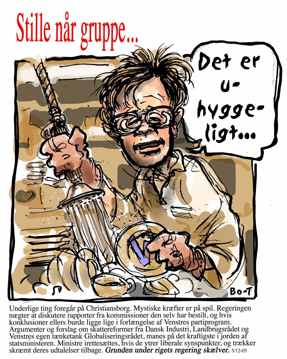 caf058bad086 ... dametøj ophørsudsalg -  http   dansketegneserieskabere.dk site wp-content ...