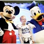Ny Disney Store i København åbner 16. juni