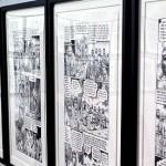 Ugens Debat: Tegneserieudstillinger – hvorfor dog?