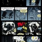 Flush Royale - sammen med Svend Amstrup. En vanvittig historie i 4 bind. Det første er på gaden - det næste undervejs...