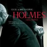 Holmes (1854 – 1891?)