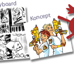 ide-manus-storyboard-koncept-logo-satire-film-frank-madsen-studio-11