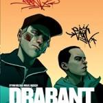 Drabant