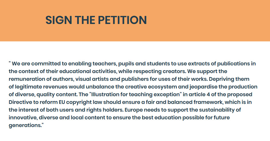 petition-FEP