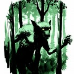 wolfman_color